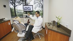 Austin Dental Arts Video - Austin, TX United States - Health