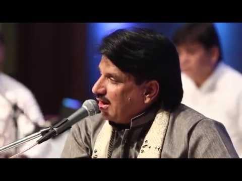 Best Gazal Singer in Delhi, Live Gazal Singer for Wedding in Delhi, INDIA (+91-9811376208)