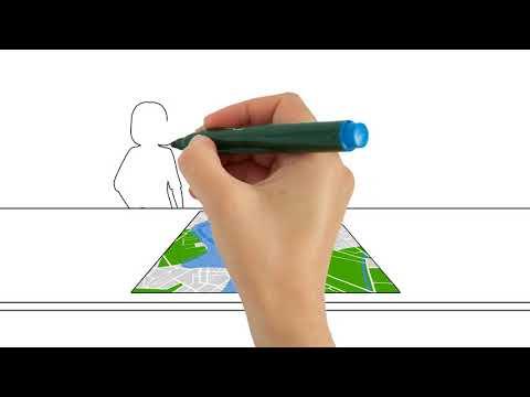 Flood Mapping Basics