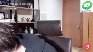 """[방탄소년단/BTS] 슈가 D-2 어땠을까  피쳐링 """"정국 버전"""" ( Dear my friend """"jungk…"""