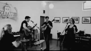 Kalüün - Hartalerlefst (Rehearsal)