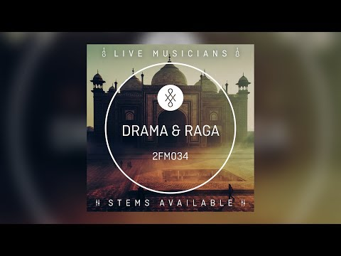 2FM034 || Drama and Raga