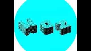 [WOZ001] Danilo Cardace & Elia Perazzini - The grid (Original Mix)
