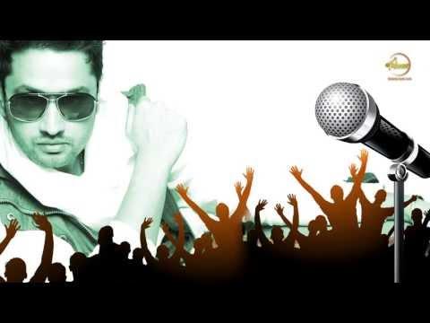 Mr. Pendu | Roshan Prince | Feat. Desi Crew & Bunty Bains | Full Audio with Lyrics | Brand New