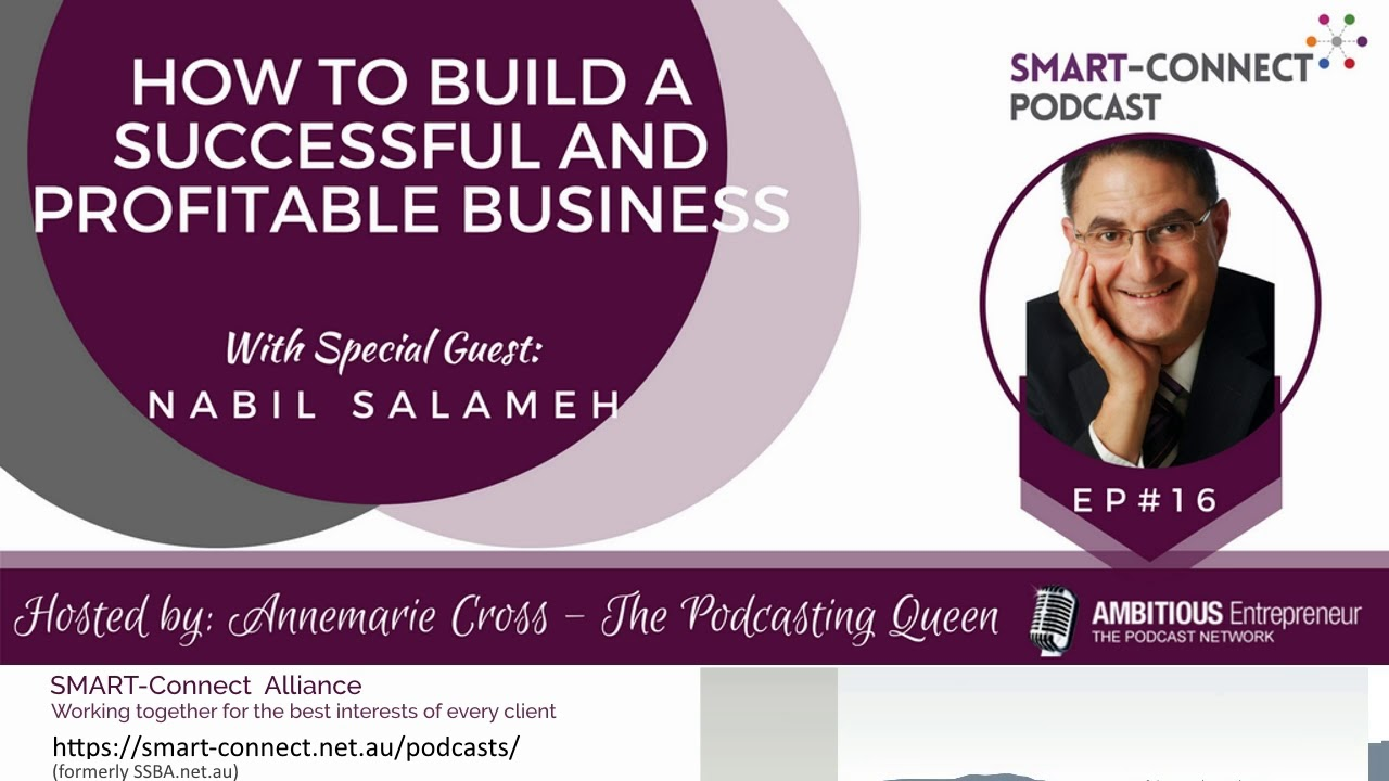 How to Build a Successful and Profitable Writing Business How to Build a Successful and Profitable Writing Business new pictures