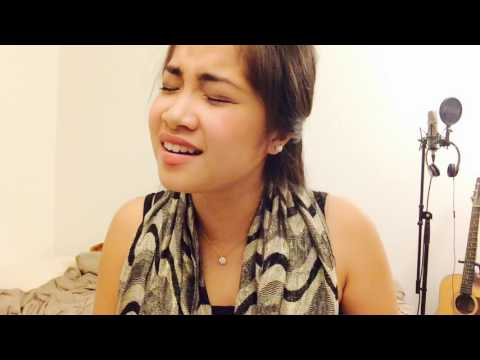 When I Speak Your Name - Gateway Worship Cover By Kayzel