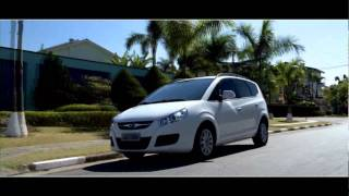JAC J6 Inesperado - JAC Motors Brasil