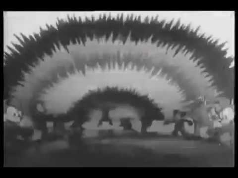 JONWAYNE - Bowser I (Sigma Head) mp3