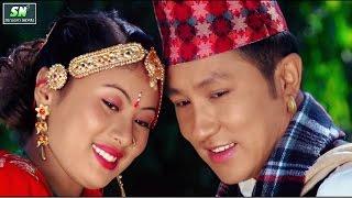 Gurung Song Ngala Maya by Govinda Gurung