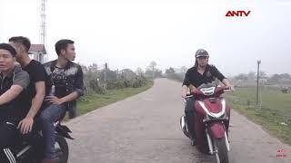 """[ ANTV ] Phim Võ Thuật VN """" Trả Giá"""" Út Nguyễn"""