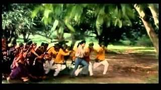 Sun Sajna ,  Mamta Kulkarni ,Jeevan Yudh (1997)