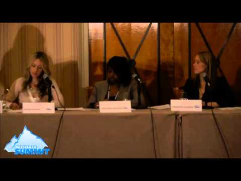 The Importance of Effective Communication Flow at Affiliate Summit West 2012