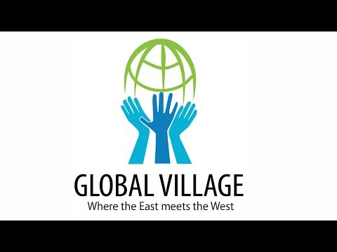 Global Village Episode 106