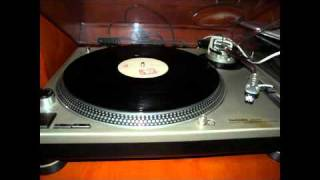 Mood in Progress - Real Wood (Whitnes in progress mix).flv