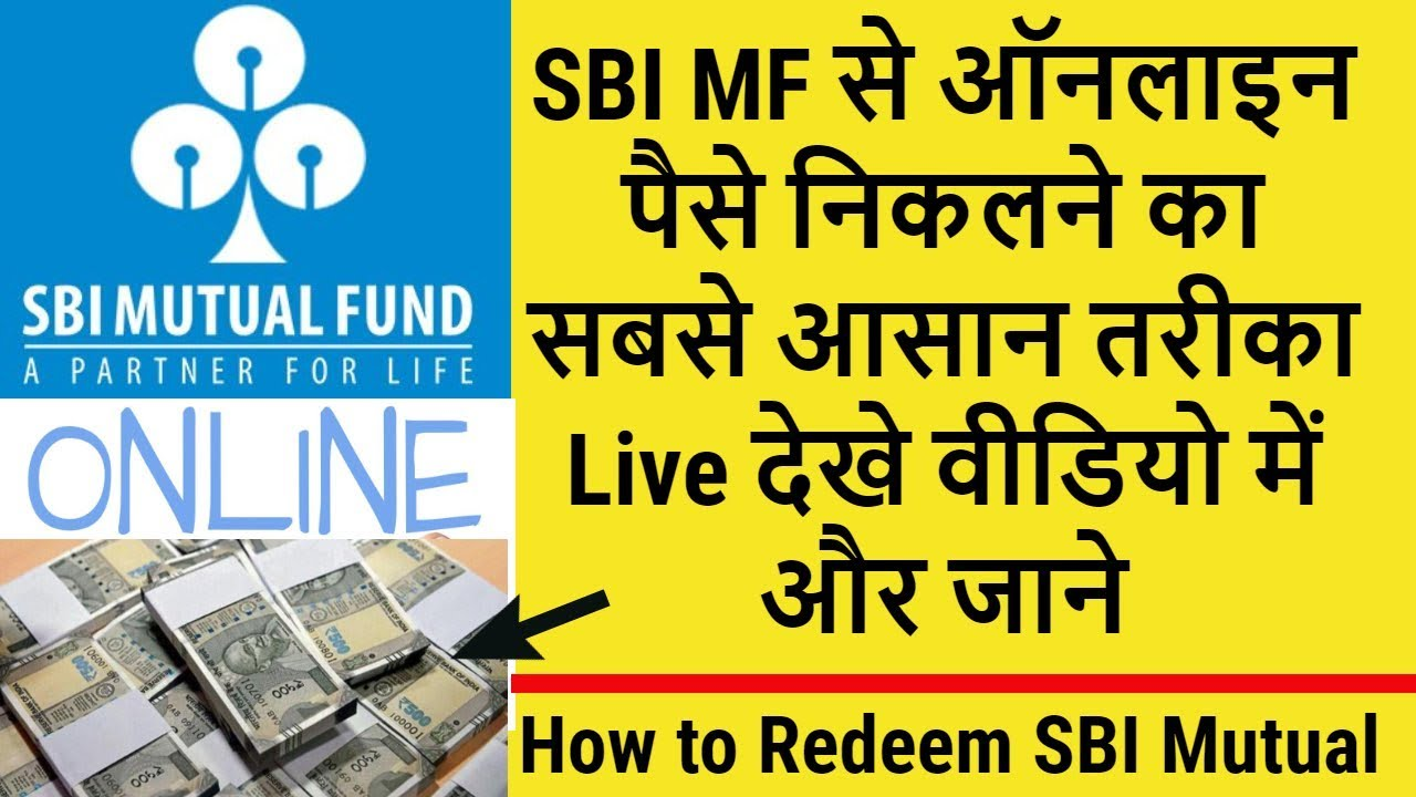 sbi mutual fund 1,359 followers, 2 following, 77 posts - see instagram photos and videos from sbi mutual fund (@sbimutualfund.