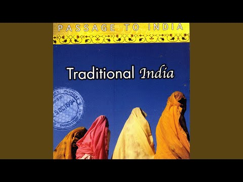 Traditional Sufi Qawwalis (II) Mp3