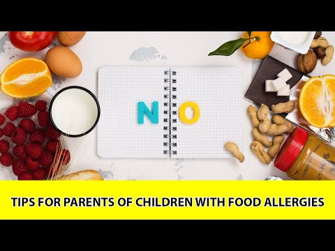 ✅tips-for-parents-of-children-with-food-allergies||tips-for-parents-of-children-with-peanut-allergie