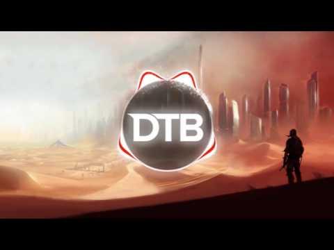 【Dubstep】marshmello - Alone (Warez Remix)