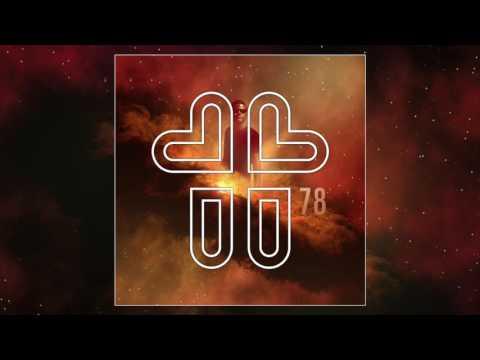 Sam Feldt - Heartfeldt Radio #78