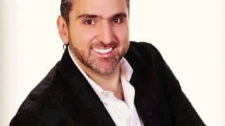Ziad Saleh - 3taytak wa3ed 2015 | زياد صالح - عطيتك وعد