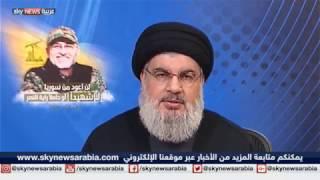تقرير للأمم المتحدة: إيران ربما خرقت حظرا على السلاح
