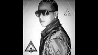BPM - DADDY YANKEE (PRESTIGE) NEW 2012