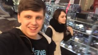 Секс Без Перерыва / VLOG С Друзьями / 1 Апреля