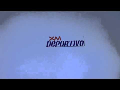 XM Deportivo - Canal 147 - XM SPORTS