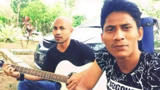 Download Mp3 Bergek Nyanyi Lagu Aleh Hoe Di Tempat Syuting