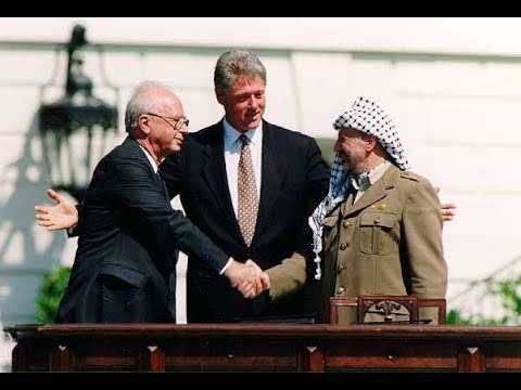 Shattering the Myths of the Clinton Administration (2004)