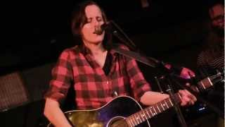 Watch Sera Cahoone And Still We Move video