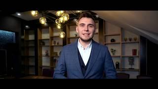 Ведущий Игорь Левин. Подготовка к свадьбе 2019. 24 марта Южная Башная