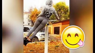 LIKE A BOSS COMPILATION 😎 AWESOME VIDEOS 😂 FUNNY VIDEOS 😋 AMAZING PEOPLE 🔥