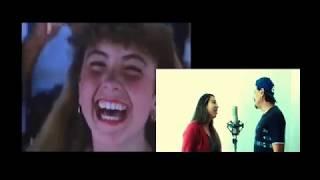 Gambar cover Caro & Crido - Todo el amor del mundo (Cover Lucero & Luis Miguel)