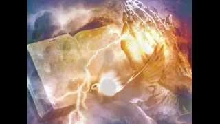 The End is Near - Urgent End Time Message