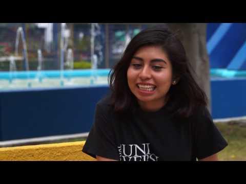 Universitarios de 10 TV UD10 TV 29 JULIO 2017