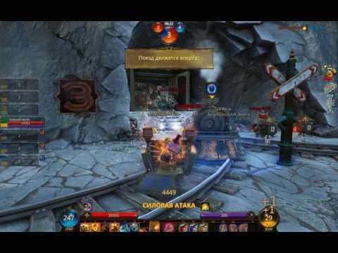 видео: Топовая игра за канонира .Смотреть до конца .(panzar)
