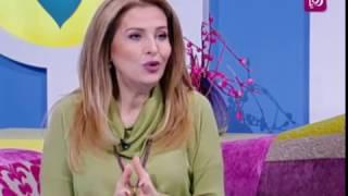 م. زياد شطارة - شركة أمنية وإنجازاتها