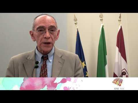 MASSIMO AMADIO - Unesco Bureau of Education