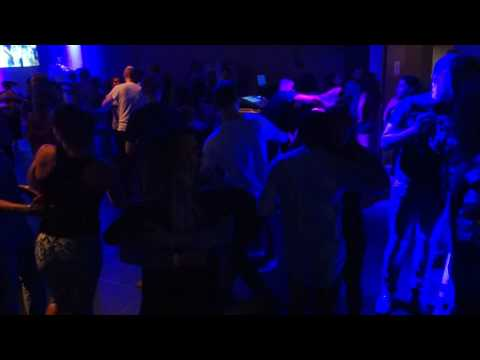 00000 DIZC2016 Cronus and Mafie ~ video by Zouk Soul
