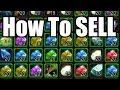 WoW Gold World of Warcraft How To Make Gold Mining Jewelcrafting Part 2 Tutorial