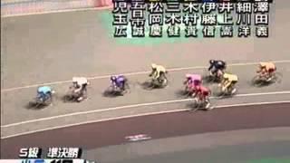 11/11 日本写真判定杯(FI) 2日目 11R