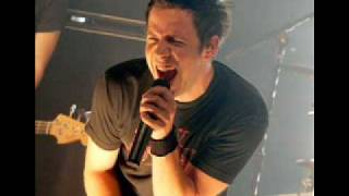 Simple Plan - Dont Wanna Think About You.wmv
