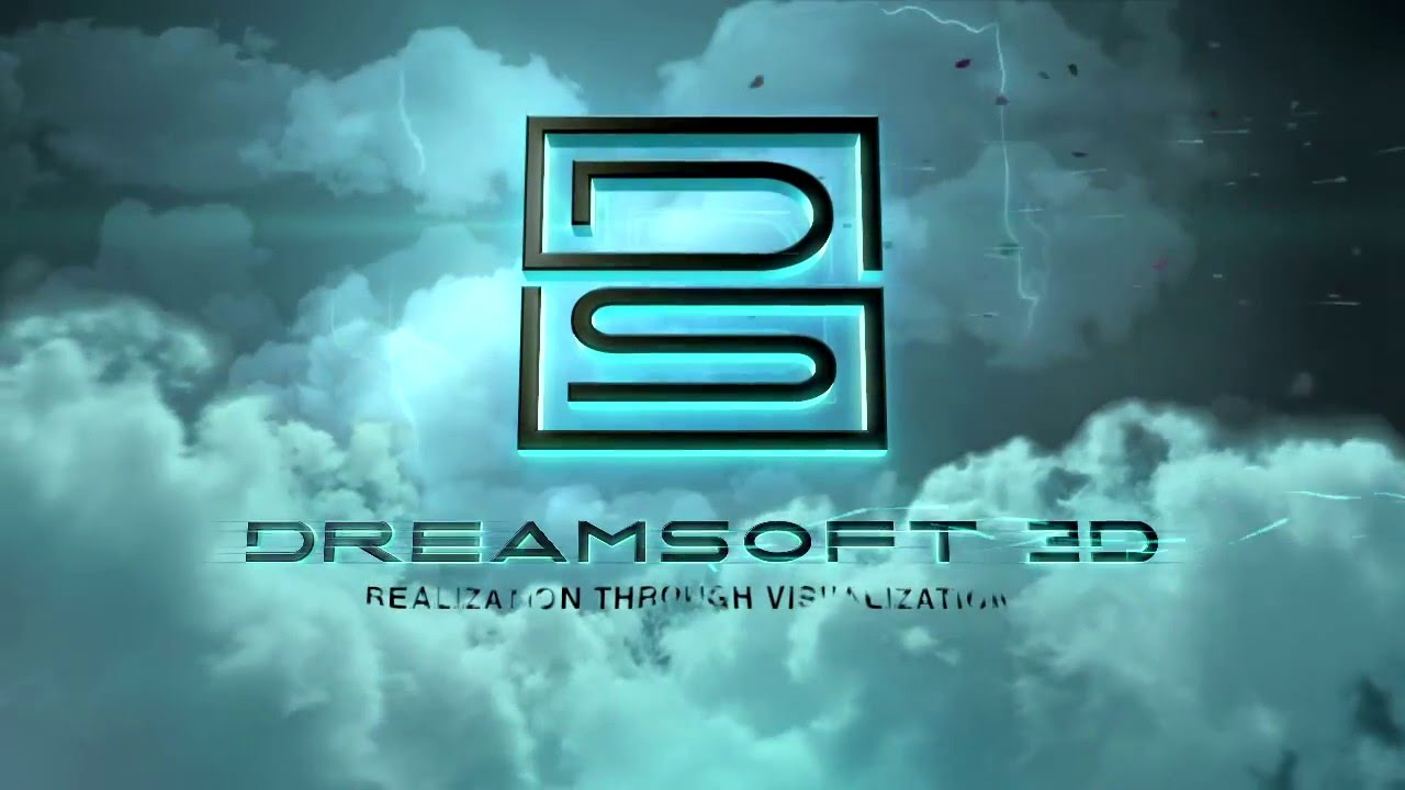 Image result for Dreamsoft, Abu Dhabi