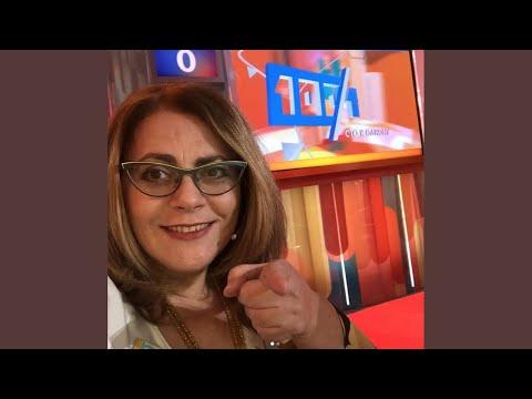 Основательница «Непосед» Елена Пинджоян потеряла сына