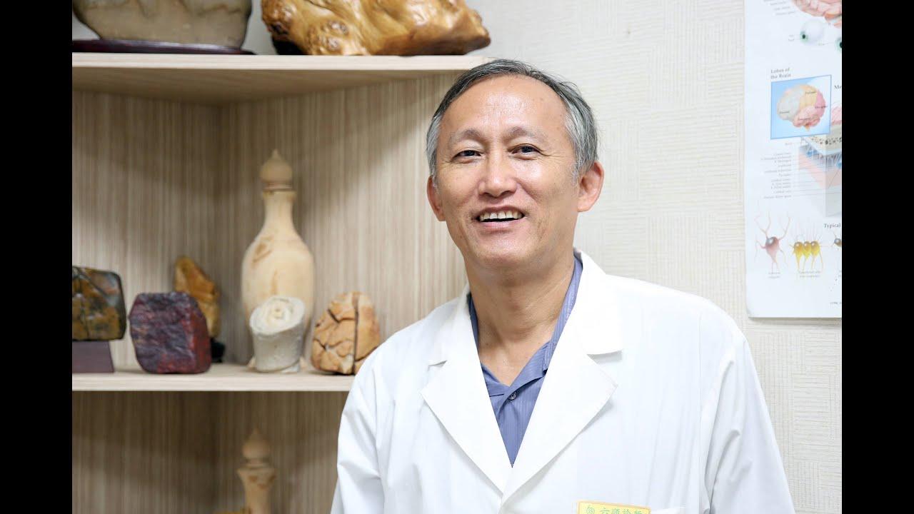 台灣國際醫療軟實力「預防醫學」也發光 台南這診所吸引全球華裔