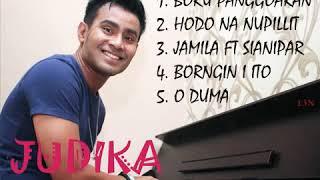 Download Lagu Lagu judika versi batak mp3