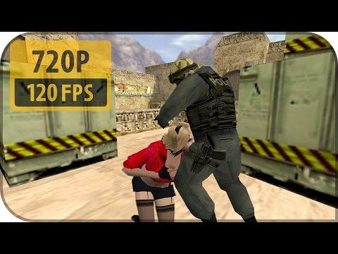 Ютуб Видео - YouTube