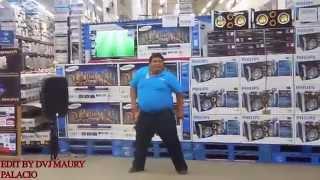 gordito-bailando-el-serrucho-editado-vj-mp