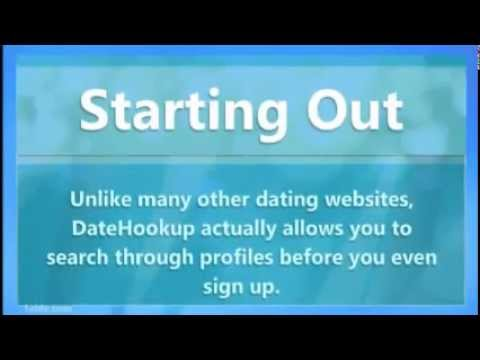 datehookup review